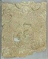 Sidewall (USA), 1850 (CH 18490449-2).jpg