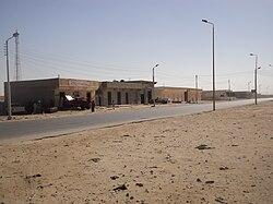 Sidi Barrani01.JPG