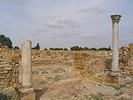 Sidi Ghrib.jpg