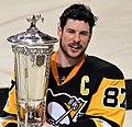 Sidney Crosby 2 2017-05-25 (cropped).jpg