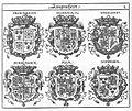 Siebmacher 1701-1705 A002.jpg