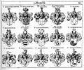 Siebmacher 1701-1705 A080.jpg