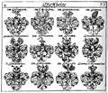 Siebmacher 1701-1705 D071.jpg