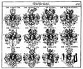 Siebmacher 1701-1705 F052.jpg