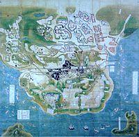 Siege of Hara castle.jpg