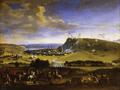 Siege of Namur (1695).png