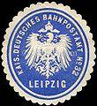 Siegelmarke Bahnpostamt Leipzig.jpg