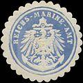 Siegelmarke Reichs-Marine-Amt W0348207.jpg