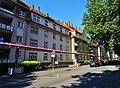 Siegfried Rädel Straße Pirna (28873626898).jpg