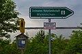 Sielmanns Naturlandschaft Wanninchen 05.jpg