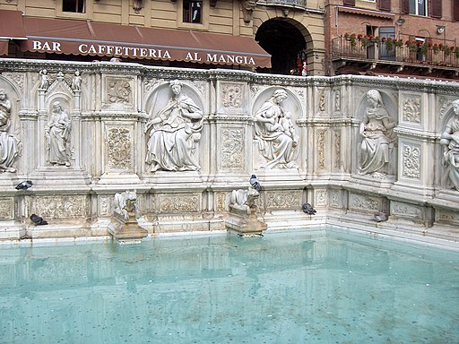 Siena.Campo.Gaia.fountain03