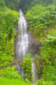 Sihai Waterfall.png