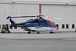 Sikorsky S-92A 'LN-OQB' (44190994165).jpg