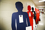 Silent victims of domestic violence speak in death 141208-M-NT332-001.jpg