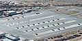Silverbell Army Heliport - Arizona, USA. (13544015854).jpg