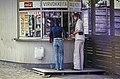 Simonkatu 1 - Helsinki 1977 - G29783 - hkm.HKMS000005-km0000o98e.jpg