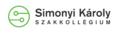 Simonyi Károly Szakkollégium logo.png