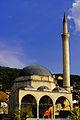 Sinan Pasha mosque, Prizren.jpg