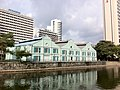 Singapore-RobertsonsQuay-Warehouses.jpg