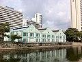 Singapore-RobertsonsQuay-Warehouses.jpg