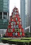 Singapore 6 (31789515530).jpg