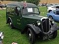 Singer Bantam 9 Van (1939) (27776001304).jpg