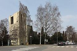 Sinsen kirke 1 TRS.jpg
