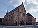Sint-Antoniuskerk in Kortrijk (DSCF9247).jpg