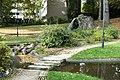 Sint-Donatuspark, Leuven, Belgium - DSC04816.JPG