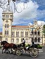 Sintra Town Hall.jpg