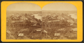 Sioux City, Iowa. ca. 1873, from Robert N. Dennis collection of stereoscopic views.png