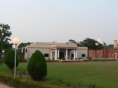 Syed Ahmad Khan - Wikipedia