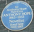 Sir Anthony Hope Hawkins (3518565938).jpg
