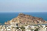 Sirah Island.jpg