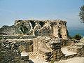 Sirmione grotte di catullo 1.jpg