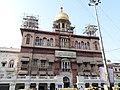 Sisganj GUrudwara in Old Delhi.jpg4.jpg