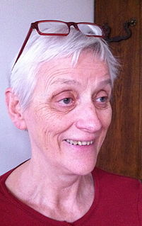 Sissel Lie Norwegian writer