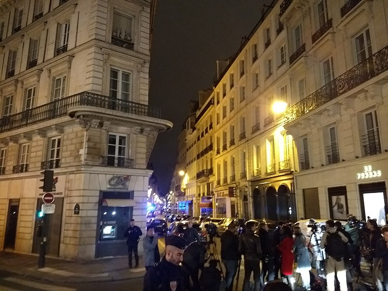 File:Site of 12 May 2018 Paris Knife Attack, 23.26 local time.jpg