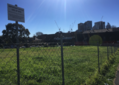 Site of former redfern tent embassy.png
