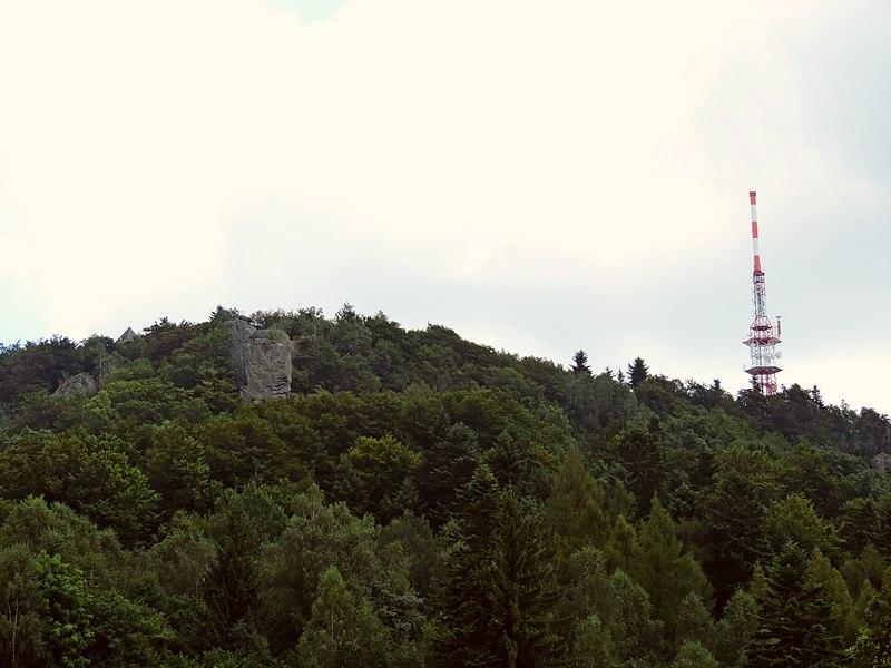 File:Sitno z Tatárskej lúky - panoramio.jpg