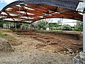 Sito archeologico preistorico (Milazzo) 08 09 2019 11.jpg