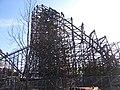 Six Flags Discovery Kingdom (26760626894).jpg