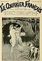 Skämtbilden och dess historia i konsten (1910) (14762493374).jpg
