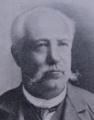 Skałkowski Tadeusz.png