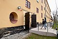 Skeppsholmen - KMB - 16001000017961.jpg