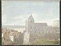 Sketchbook of a Journey to the Château d'Eu MET DP166490.jpg