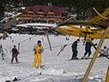Ski tow in Valle del Sol.jpg