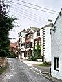 Skinburness Hotel - geograph.org.uk - 462343.jpg