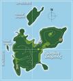 Skorpios map.png