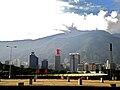 Urbosilueto Caracas.jpg